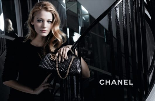 chanel_blake_lively_00