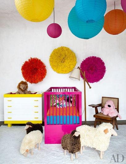 item9-rendition-slideshowvertical-ellen-pompeo-los-angeles-19-nursery