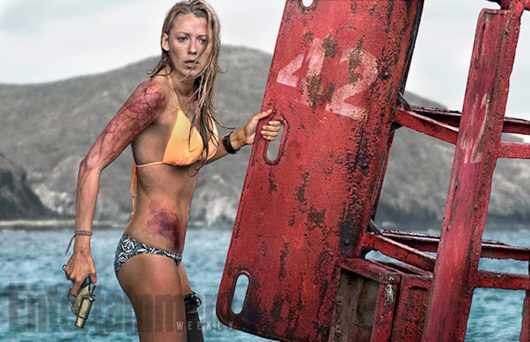 via-the-shallows-blake-lively
