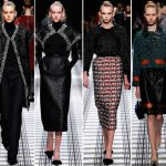 【2016/2017冬】オシャレ海外セレブの私服ファッションコーデはコレ!流行のブランドは?