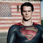 ヘンリー・カヴィル【スーパーマン役】身長や彼女と結婚は?犬好き?筋肉がスゴイ!