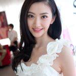 中国女優ジンティエン景甜の身長や年齢、プロフィールは?整形してる!?画像つきwiki風まとめ