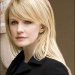 キャスリンモリスの身長&性格は?結婚と双子の出産、 若い頃日本でモデルをしていた!