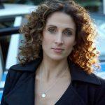 メリーナ・カナカレデス【CSI:NY】身長や年齢は?性格や夫、子供はいるの?