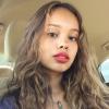 アリーシャ・ボーのかわいい画像&身長/年齢/性格や彼氏などwiki的プロフィール!インスタ画像なども調べてみたよ!13の理由ジェシカ役!