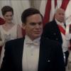 マイケルCホール(デクスター役)身長や性格は?年収は?結婚や離婚歴、癌だった!?