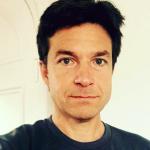 ジェイソン・ベイトマンの身長や年齢は?妻が美人!おすすめ出演ドラマ/映画「ズートピア」ニック役の声優も務める渋い俳優についてご紹介!