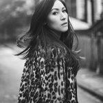 エレナー・マツウラ「ウォーキング・デッド」ユミコ役女優!東京生まれ?身長/年齢/結婚は?出演作情報やインスタ画像も紹介!