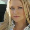 A・Jクック【クリマイJJ役】美人でかわいい!身長や性格,スリーサイズは?結婚した旦那&子供についてまとめてみた!