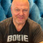 マイケル・チクリス、「ゴッサム」「ザ・シールド」刑事役が一番似合う秀才俳優! 身長,年齢,出演作品は?インスタ画像も紹介!