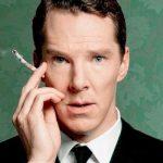 ベネディクト・カンバーバッチ【2020年最新版】今度はエジソンを演じる天才役が似 合う英国俳優!身長,妻,子供はいる?おすすめ映画やイケメン画像紹介!