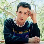 ディラン・ミネット【2020年最新版】プリズンブレイクにも出演中の若手人気俳優!俳優とバンドもこなす彼の身長やインスタをチェック!