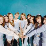 大人気韓国オーディション番組でデビュー!NiziUの人気メンバー、リマ、リクのインスタや、たくさんの有名人も真似したmake you happyのダンスまで!キュートな彼女達をチェック♪